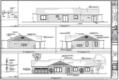 Victorville Residential Lots & Land For Sale: El Evado