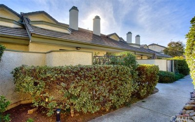 Upland Condo/Townhouse For Sale: 970 W Arrow #C
