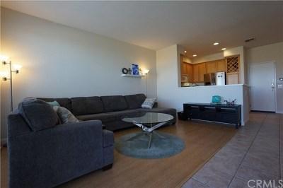 Anaheim Hills Rental For Rent: 8421 E Ketchum Way