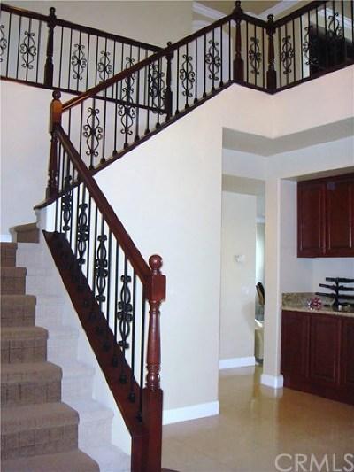 Eastvale Single Family Home For Sale: 13626 Heisler Street