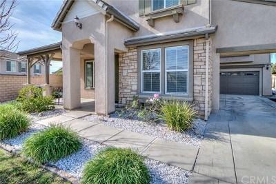 Rancho Cucamonga Single Family Home For Sale: 6146 Walnut Grove Court