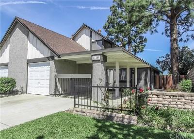 Chino Condo/Townhouse For Sale: 13255 Ballestros Avenue