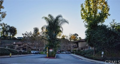 West Covina Condo/Townhouse Active Under Contract: 1435 Kauai Street