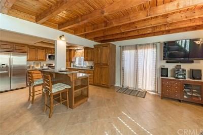 Rancho Cucamonga Single Family Home For Sale: 11557 Pinnacle Peak Court