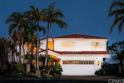 Irvine Single Family Home For Sale: 16 Sunpeak