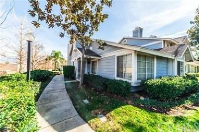 Loma Linda Condo/Townhouse For Sale: 25736 Sunrise Way