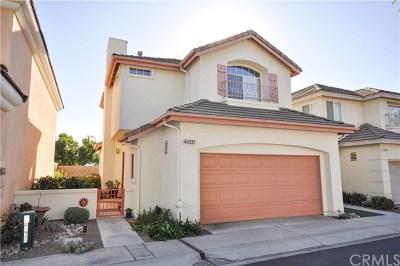 Highland Condo/Townhouse For Sale: 28949 Calle Rivera