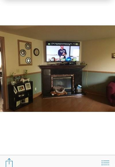 Rialto Single Family Home For Sale: 18350 Summit Avenue