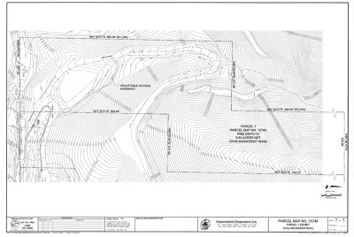 Alta Loma Residential Lots & Land For Sale: 10150 Snow Drop Road