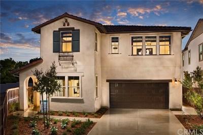 La Verne Single Family Home For Sale: 4538 Romick Circle