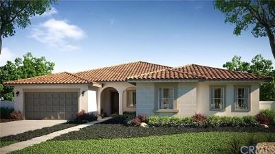 Riverside Single Family Home For Sale: 13404 Gold Medal