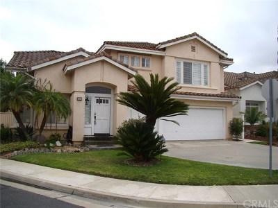 West Covina Single Family Home For Sale: 602 De Gama