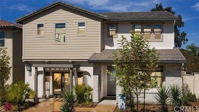 La Verne Single Family Home For Sale: 4514 Romick