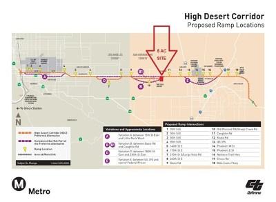 El Mirage Residential Lots & Land For Sale: Air Expressway Way