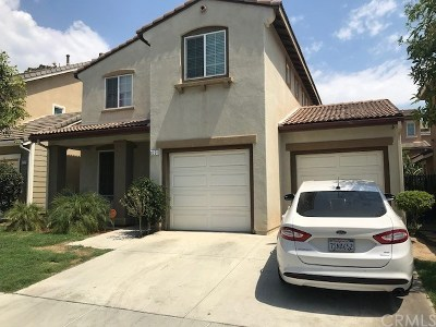 Riverside Single Family Home For Sale: 9250 Maywood Way