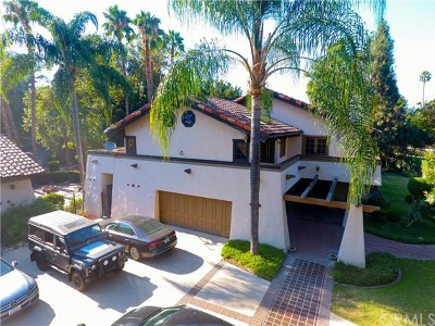 West Covina Single Family Home For Sale: 541 S Grand Avenue