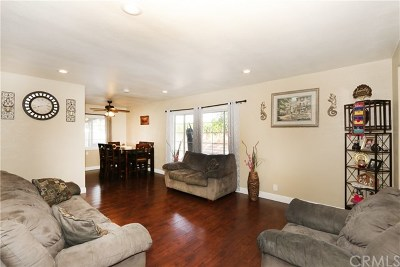 Riverside Single Family Home For Sale: 9417 Indiana Avenue