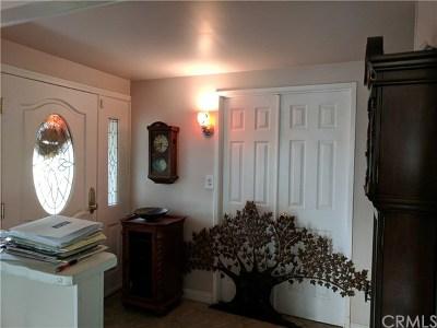 San Dimas Single Family Home For Sale: 632 E Raborn Street