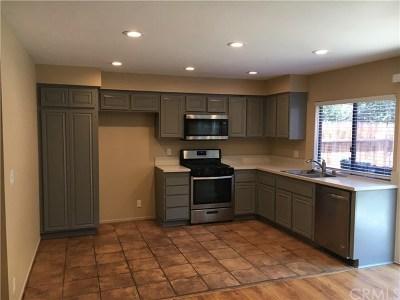 San Dimas Condo/Townhouse For Sale: 790 Pinewood Lane