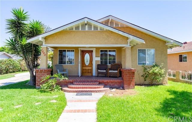 Pleasant 1640 Rose Avenue Long Beach Ca Mls Cv18205317 Jon Download Free Architecture Designs Pushbritishbridgeorg
