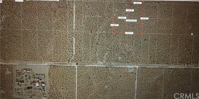 El Mirage Residential Lots & Land For Sale: Apn
