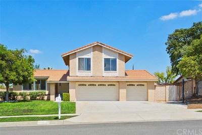 Redlands Single Family Home For Sale: 131 Carmody Street