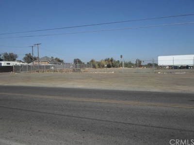 Fresno Residential Lots & Land For Sale: 3282 N Marks Avenue