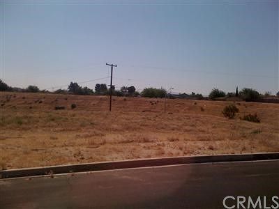 Victorville Residential Lots & Land For Sale: 16299 Peppertree