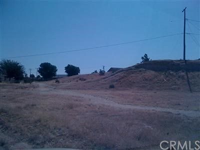 Victorville Residential Lots & Land For Sale: 15881 Calandria Way