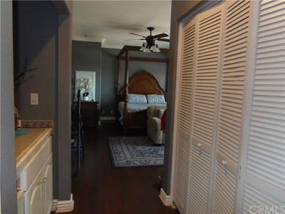 San Bernardino Single Family Home For Sale: 5379 Park Lane