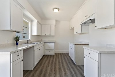 Fontana Single Family Home For Sale: 16818 Upland Avenue