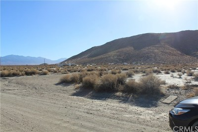 El Mirage Residential Lots & Land For Sale: St George Road