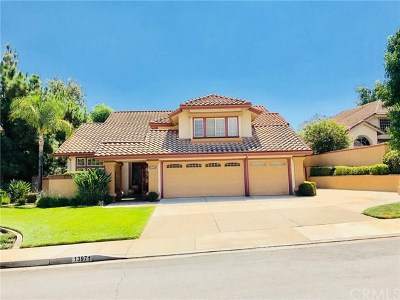 Rancho Cucamonga Multi Family Home For Sale: 13971 Annandale Lane