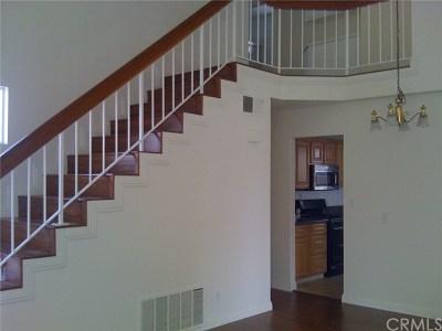 Rancho Cucamonga Single Family Home For Sale: 11129 Shaw Street