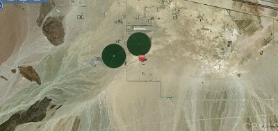 Newberry Springs Residential Lots & Land For Sale