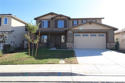 Canyon Lake, Lake Elsinore, Menifee, Murrieta, Temecula, Wildomar, Winchester Rental For Rent: 30579 Linden Court