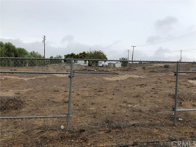 Riverside Residential Lots & Land For Sale: 19490 Glenwood Avenue