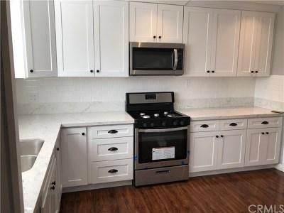 Sun Valley Single Family Home For Sale: 11114 Lull Street