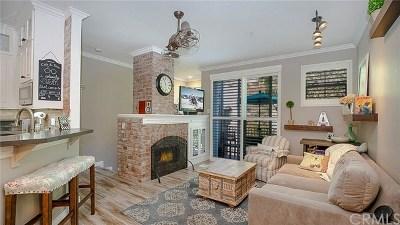 Placentia Condo/Townhouse For Sale: 138 Byrnes Lane