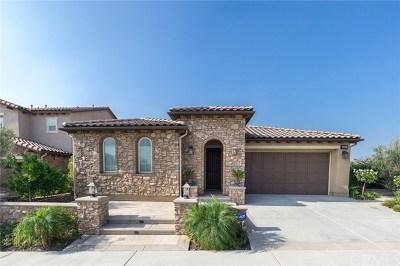 Brea CA Single Family Home For Sale: $1,095,000