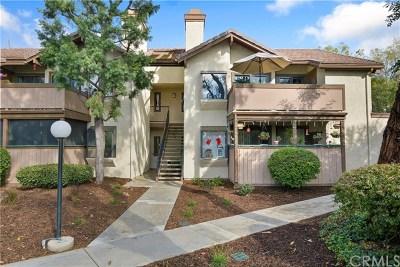Brea Condo/Townhouse For Sale: 520 N Brea Boulevard #2