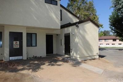 Riverside Rental For Rent: 5010 Brooks Street #1