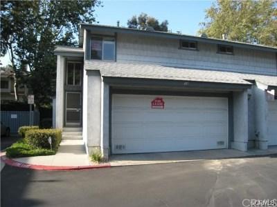 Ontario Condo/Townhouse For Sale: 2321 S Magnolia Avenue #3A