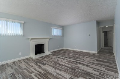 San Bernardino Single Family Home For Sale: 6515 Merito Place