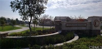 Ontario Single Family Home For Sale: 3186 Newton Avenue E
