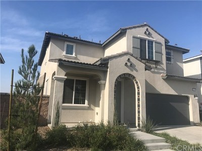 Single Family Home For Sale: 4432 S Arches Trail