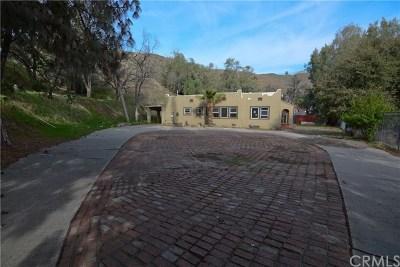 San Bernardino County Single Family Home For Sale: 986 W Marshall Boulevard