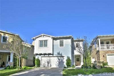 Orange County Rental For Rent: 4 Summer House Lane