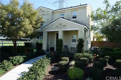 Ontario Single Family Home For Sale: 4088 E Heritage Lane