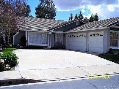 Rental For Rent: 1136 Scenic View Street